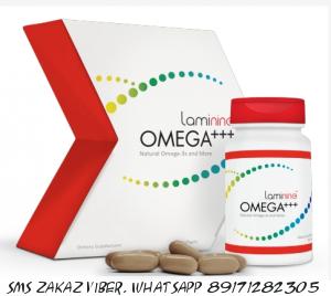 Ламенин OMEGA+++