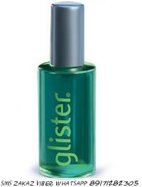 GLISTER  Концентрированная жидкость для полоскания полости рта от Amway